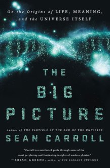 carroll-sean-book