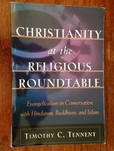 ChristianityAtTheReligiousRoundtable