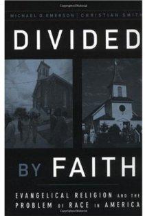 divided-by-faith