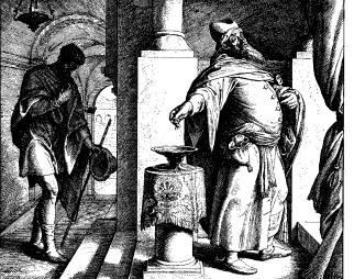 Pharisee.png