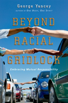 BeyondRacialGridlock