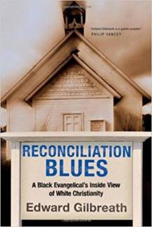 ReconciliationBlues