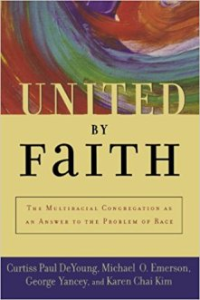 UnitedByFaith