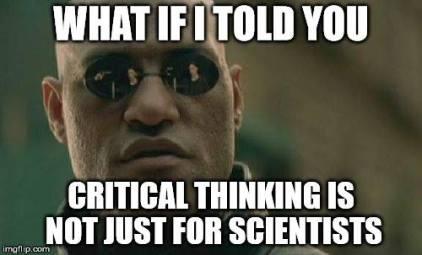 MorpheusCriticalThinking