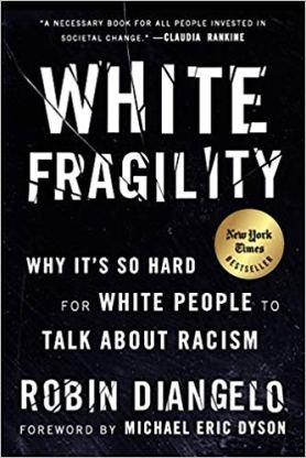 WhiteFragility