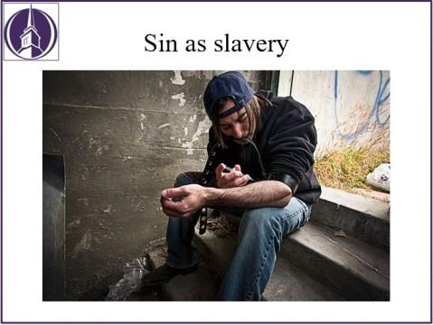 SinSlavery.jpg