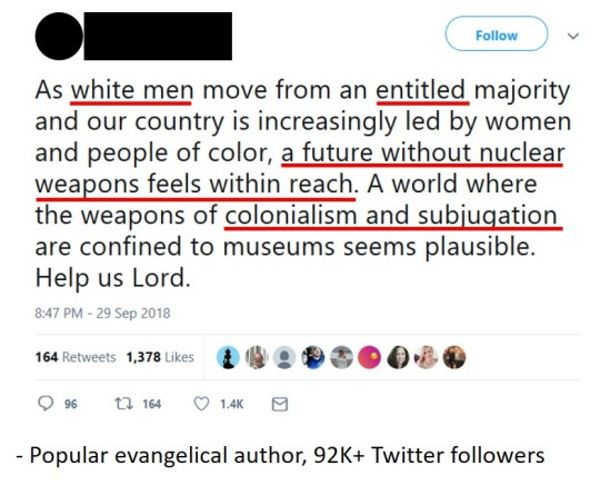 evangelicalct7