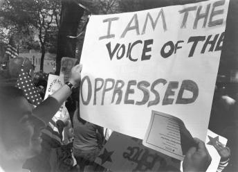 Oppressed.jpg