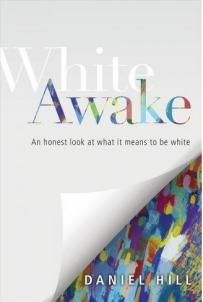 WhiteAwake