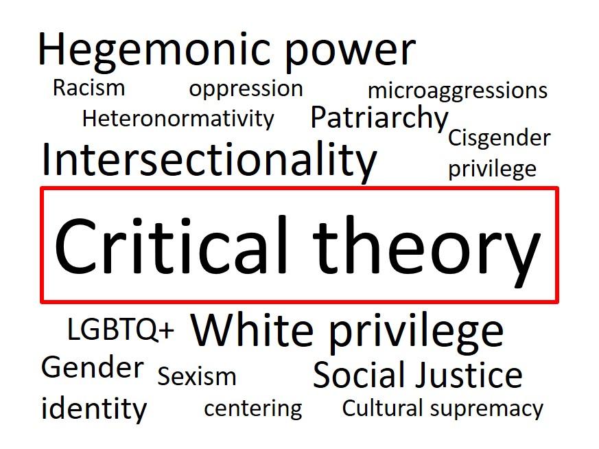 Intro to Critical Theory – Neil Shenvi – Apologetics