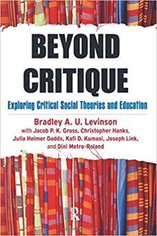 BeyondCritique