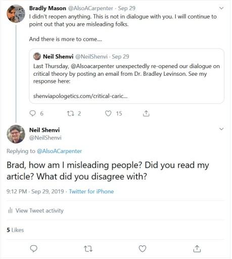 BradTweet4
